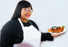 Cooking With Ayana Wings