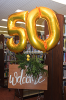 Corona Library's 50th Anniversary