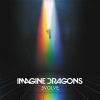 Imagine-Dragons,-Evolve.png