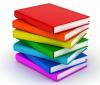 Pride-Month-Books